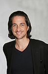 One Life To Live Michael Easton - Official Daytime Emmy Awards gifting Suite on June 26, 2010 during 37th Annual Daytime Emmy Awards at Las Vegas Hilton, Las Vegas, Nevada, USA. (Photo by Sue Coflin/Max Photos)