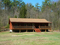 2978 Schroon River Rd, Warrensburg, NY - Kim Bender