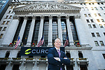 CURO Group Holdings Corp. 12.7.17