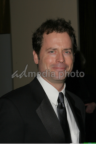 20 February 2005 - Beverly Hills, California - Greg Kinnear. 55th Annual Ace Eddie Awards presented by the American Cinema Editors held at the Beverly Hilton Hotel. Photo Credit: Zach Lipp/AdMedia
