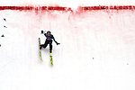 FIS Ski Jumping World Cup - 4 Hills Tournament 2019 in Innsvruck on January 4, 2019;  Junshiro Kobayashi (JPN) in action