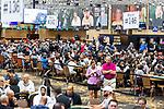 Millionaire Maker poker room