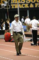 09MCC Coaches & Misc