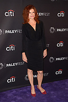 "LOS ANGELES - SEP 10:  Lolita Davidovich at the ""The Menendez Murders"" at the 11th PaleyFest Fall TV Previews at the Paley Center for Media on September 10, 2017 in Beverly Hills, CA"