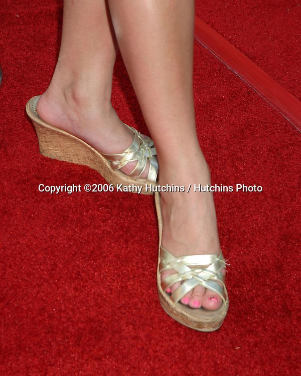 Skye McCole Bartusiak | Hutchins Photo Emmy Awards