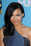 Naya Rivera. at Fox's Premiere Screening & Party for Glee held at Paramount Studios in Hollywood, California on September 07,2010                                                                   Copyright 2010  Hollywood Press Agency