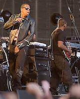 16/09/09 JayZ