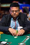 Lokesh Garg