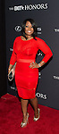 WASHINGTON, DC - JANUARY 24:  Actress Keshia Knight Pulliam attends The BET Honors at the Warner Theatre on January 24, 2015 in Washington, D.C. Photo Credit: Morris Melvin / Retna Ltd.