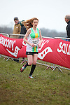2016-02-27 National XC 51 SB Sen women