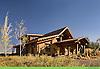 Spring Creek Ranch House by EK Reedy Interiors