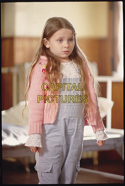 ABIGAIL BRESLIN.in Chestnut .**Editorial Use Only**.CAP/FB.Supplied by Capital Pictures