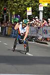 Oz Day 10k 2011 Open Men