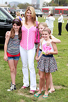 LOS ANGELES, CA - JUNE 13: Lori Loughlin attend the 21st annual 'A Time For Heroes' celebrity picnic at the Wadsworth Theater on June 13, 2010 in Los Angeles, California.<br /> <br /> People:  Lori Loughlin Credit: Hoo-Me.com / MediaPunch