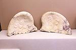 Angel Wings, Ephesus Selcuk Museum