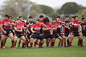 191012 Te Hiku o te ika, Northern Regions Maori rugby tournament