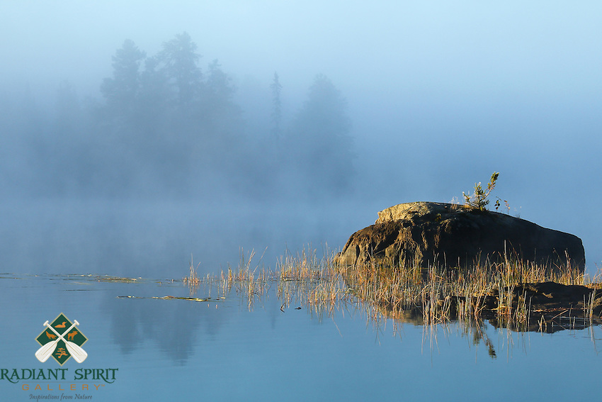 &quot;Mystical Morning&quot;<br />