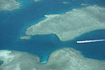 .With a superficy of 1500 km2, The Mayotte lagoon is one of the biggest in the world.Mayotte Island. France<br /> .Ourle&eacute; d'un recif frangeant,Mayotte est prot&eacute;g&eacute;e du grand large par une seconde barri&egrave;re qui l entoure a quelques kilom&eacute;tres des cotes et en fait l un des plus grands lagon du monde avec 1500 km&sup2; de superficie.
