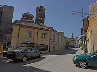 CITY_LOCATION_40455