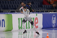 SPEEDSKATING: HEERENVEEN: dec-2018, ISU World Cup, ©photo Martin de Jong