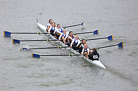 Crew: 309   Aberdeen University Boat Club   Novice Academic<br /> <br /> Women's Eights Head of the River (WEHoRR) 2018<br /> <br /> To purchase this photo, or to see pricing information for Prints and Downloads, click the blue 'Add to Cart' button at the top-right of the page.