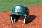 Tulane vs UCF (Baseball)