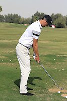 Martin Kaymer Swing Sequence Commercial Bank 2013