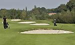 VOORTHUIZEN - Golfbaan EDDA HUZID. COPYRIGHT KOEN SUYK
