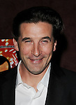 Billy Baldwin at the premiere of Yonkers Joe held at the Landmark Theatre Westwood Ca. January 7, 2009. Fitzroy Barrett