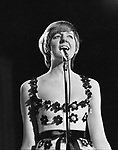 Cilla Black 1969 ....