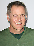 Mark Moses at The Desperate Housewives' Final Season Kick-Off Party held at Wisteria Lane in Universal Studios in Universal City, California on September 21,2010                                                                               © 2011 Hollywood Press Agency
