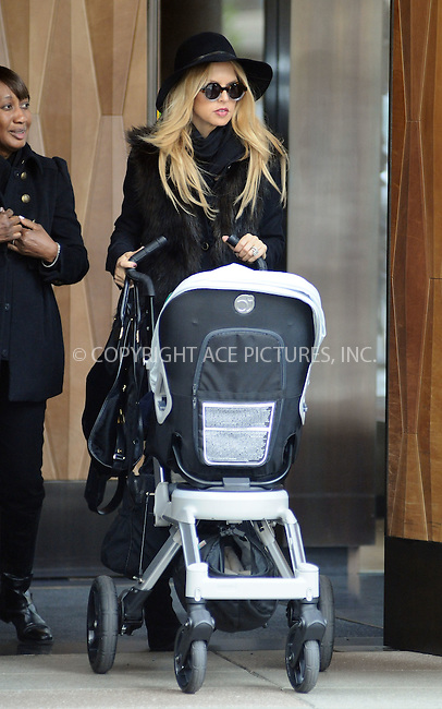 WWW.ACEPIXS.COM . . . . .  ....April 27 2012, New York City....TV Personality Rachel Zoe goes out for a walk in Soho with her son Skyler on April 27 2012 in New York City....Please byline: CURTIS MEANS - ACE PICTURES.... *** ***..Ace Pictures, Inc:  ..Philip Vaughan (212) 243-8787 or (646) 769 0430..e-mail: info@acepixs.com..web: http://www.acepixs.com
