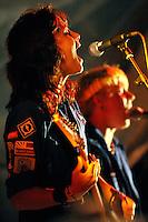 Boomerang 2008