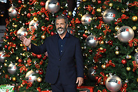 www.acepixs.com<br /> <br /> November 16 2017, London<br /> <br /> Mel Gibson arriving at the UK premiere of 'Daddy's Home 2' at the Vue West End on November 16, 2017 in London, England. <br /> <br /> By Line: Famous/ACE Pictures<br /> <br /> <br /> ACE Pictures Inc<br /> Tel: 6467670430<br /> Email: info@acepixs.com<br /> www.acepixs.com