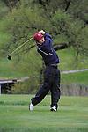 LoyolaMarymount 0910 GolfM