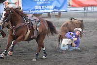 Wyatt Smith Rodeo