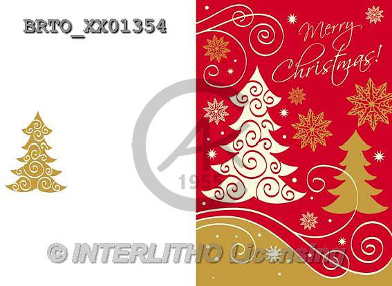 Alfredo, CHRISTMAS SYMBOLS, WEIHNACHTEN SYMBOLE, NAVIDAD SÍMBOLOS, paintings+++++,BRTOXX01354,#XX#