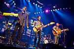 Barenaked Ladies 7/19/13
