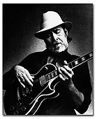 ROY BUCHANAN (1987)
