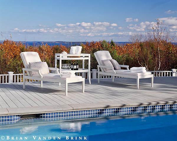 Design: Weatherend Estate Furniture