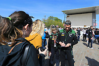 GILLES STAFLER (FRA) TEAM MANAGER