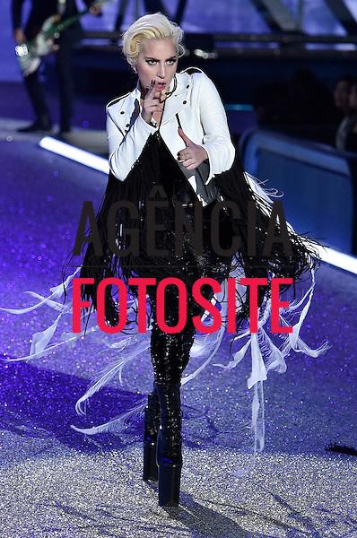 Victoria's Secret<br /> <br /> PARIS<br /> <br /> Novembro 2016<br /> <br /> foto: FOTOSITE