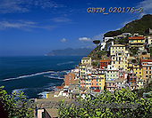 Tom Mackie, LANDSCAPES, LANDSCHAFTEN, PAISAJES, photos,+6x7, Cinque Terre, coast, coastal, coastline, color, colorful, colour, colourful, EU, Europa, Europe, European, harbor, harbo+ur, holiday destination, horizontal, horizontally, horizontals, Italia, Italian, Italy, Liguria, medium format, town, vacatio+n, village, water,6x7, Cinque Terre, coast, coastal, coastline, color, colorful, colour, colourful, EU, Europa, Europe, Europ+ean, harbor, harbour, holiday destination, horizontal, horizontally, horizontals, Italia, Italian, Italy, Liguria, medium for+,GBTM020176-2,#l#