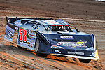 May 26, 2011; 8:00:12 PM; Wheatland, Mo., USA; The  Lucas Oil Late Model Dirt Series running the 19th Annual Dart Show-Me 100 event at the Lucas Oil Speedway.  Mandatory Credit: (thesportswire.net)