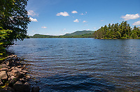 82 Island Rd, Ausable Forks, NY  12912 - Brian Dominic