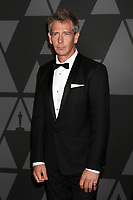 HOLLYWOOD, CA - NOVEMBER 11: Ben Mendelsohn_ at the AMPAS 9th Annual Governors Awards at the Dolby Ballroom in Hollywood, California on November 11, 2017. Credit: David Edwards/MediaPunch /NortePhoto.com