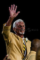 140803 Ray Guy HOF Induction and PFUFA photos