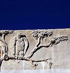 Prehistoric Los Angeles