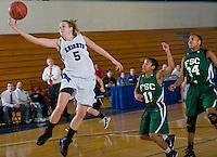 MSMC-Basketball-2011