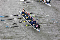 Crew: 102   Weybridge Rowing Club   MasGH.8+ (H)<br /> <br /> Veterans' Head of the River Race 2018<br /> <br /> To purchase this photo, or to see pricing information for Prints and Downloads, click the blue 'Add to Cart' button at the top-right of the page.